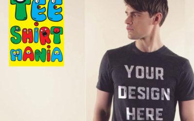 www.tee-shirt-mania.ch